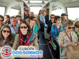 EUROPA-DOS-SONHOS-97.jpg