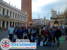 EUROPA-DOS-SONHOS-98.jpg