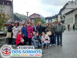 EUROPA-DOS-SONHOS-991.jpg