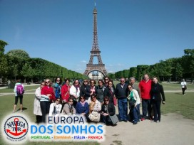 EUROPA-DOS-SONHOS-992.jpg
