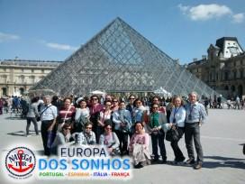 EUROPA-DOS-SONHOS-993.jpg