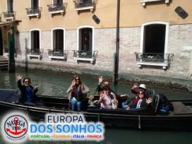 EUROPA-DOS-SONHOS-99.jpg