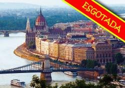 Leste Europeu - Setembro 2015