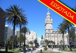 Montevideo - 2014