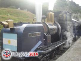 PATAGONIA_14.png
