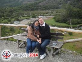 PATAGONIA_16.jpg