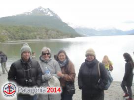 PATAGONIA_19.png