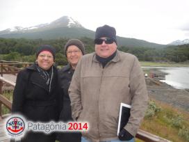 PATAGONIA_21.png