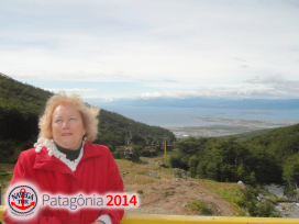 PATAGONIA_34.png