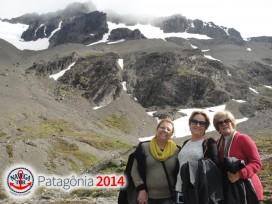 PATAGONIA_37.jpg