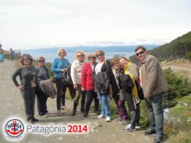 PATAGONIA_43.png