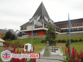 PATAGONIA_44.png