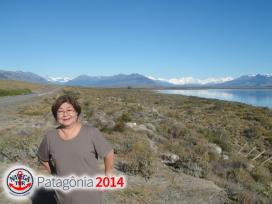 PATAGONIA_45.png