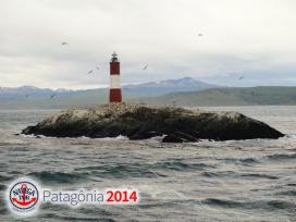 PATAGONIA_4.png