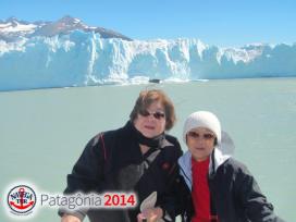 PATAGONIA_52.png