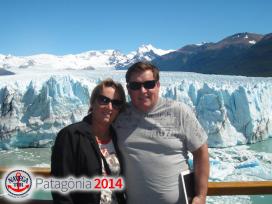 PATAGONIA_62.png