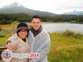 PATAGONIA_6.jpg