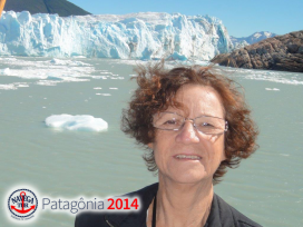 PATAGONIA_76.png