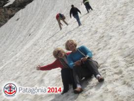 PATAGONIA_77.png