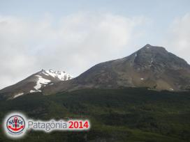 PATAGONIA_9.png