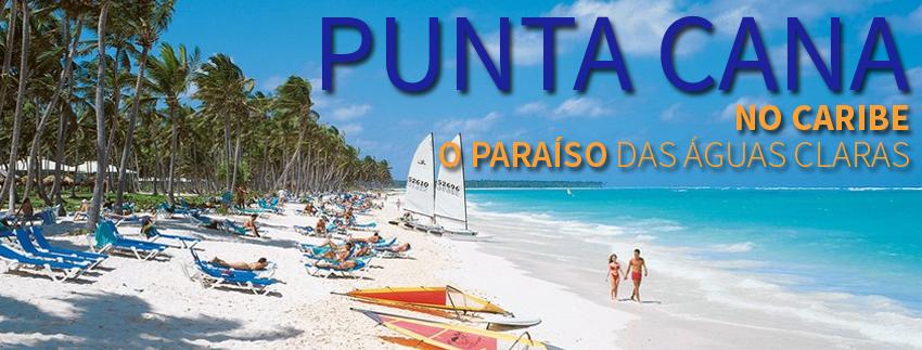 Punta Cana - Novembro/2016