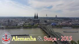 alemanha_suica02-min.jpg