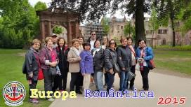 europa_romantica01-min.jpg