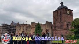 europa_romantica04-min.jpg
