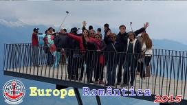 europa_romantica13-min.jpg