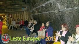leste_europeu_24-min.jpg