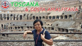 toscana_2-min.jpg